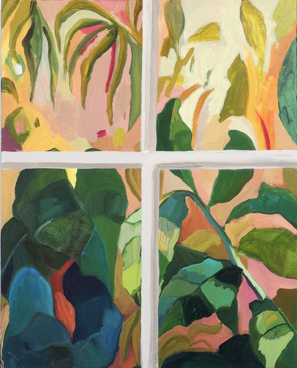 greenhouse window 1.jpg