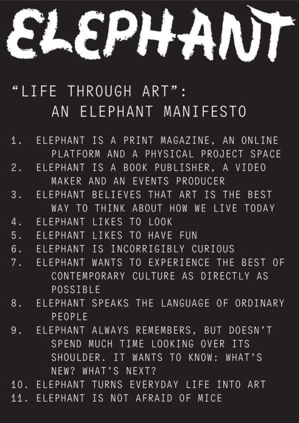 0312-ELEPHANT-MANIFESTO-20181008.01-pdf-600x849.jpg
