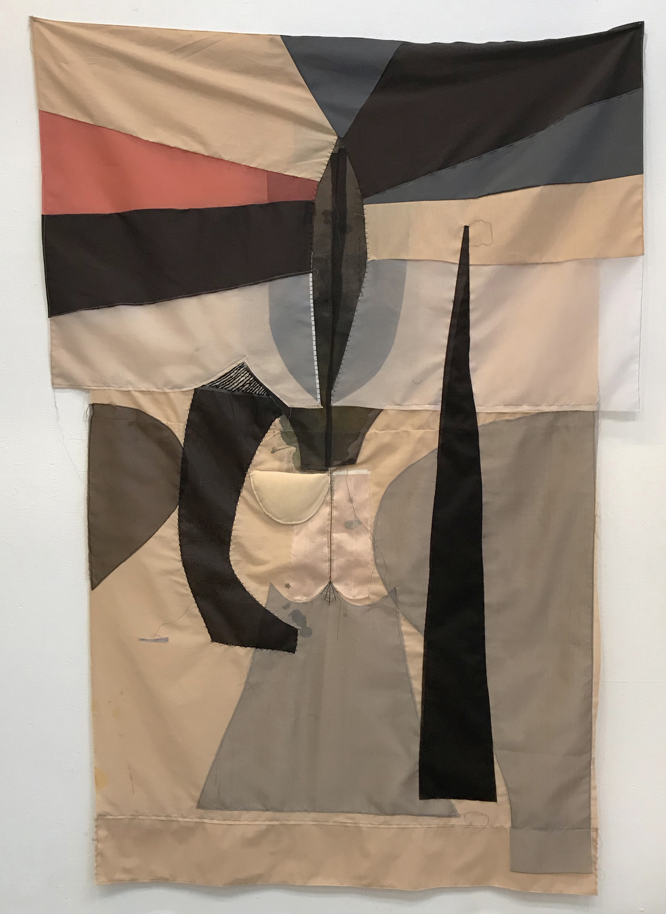 Untitled_2018_Korean_silk_and_mixed_media_66_x_46_inches.jpg