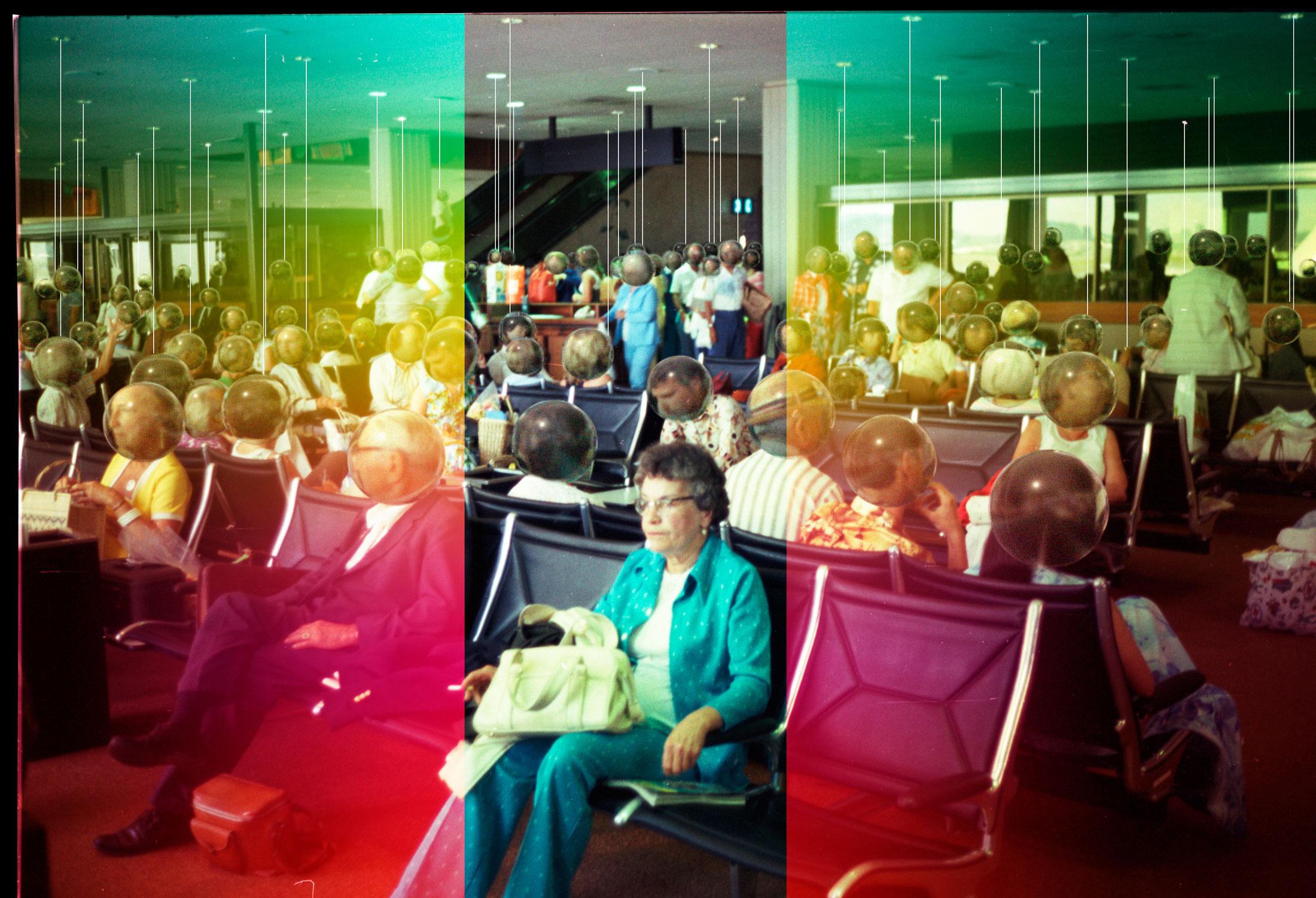 airport_ashleigh_raizes.jpg