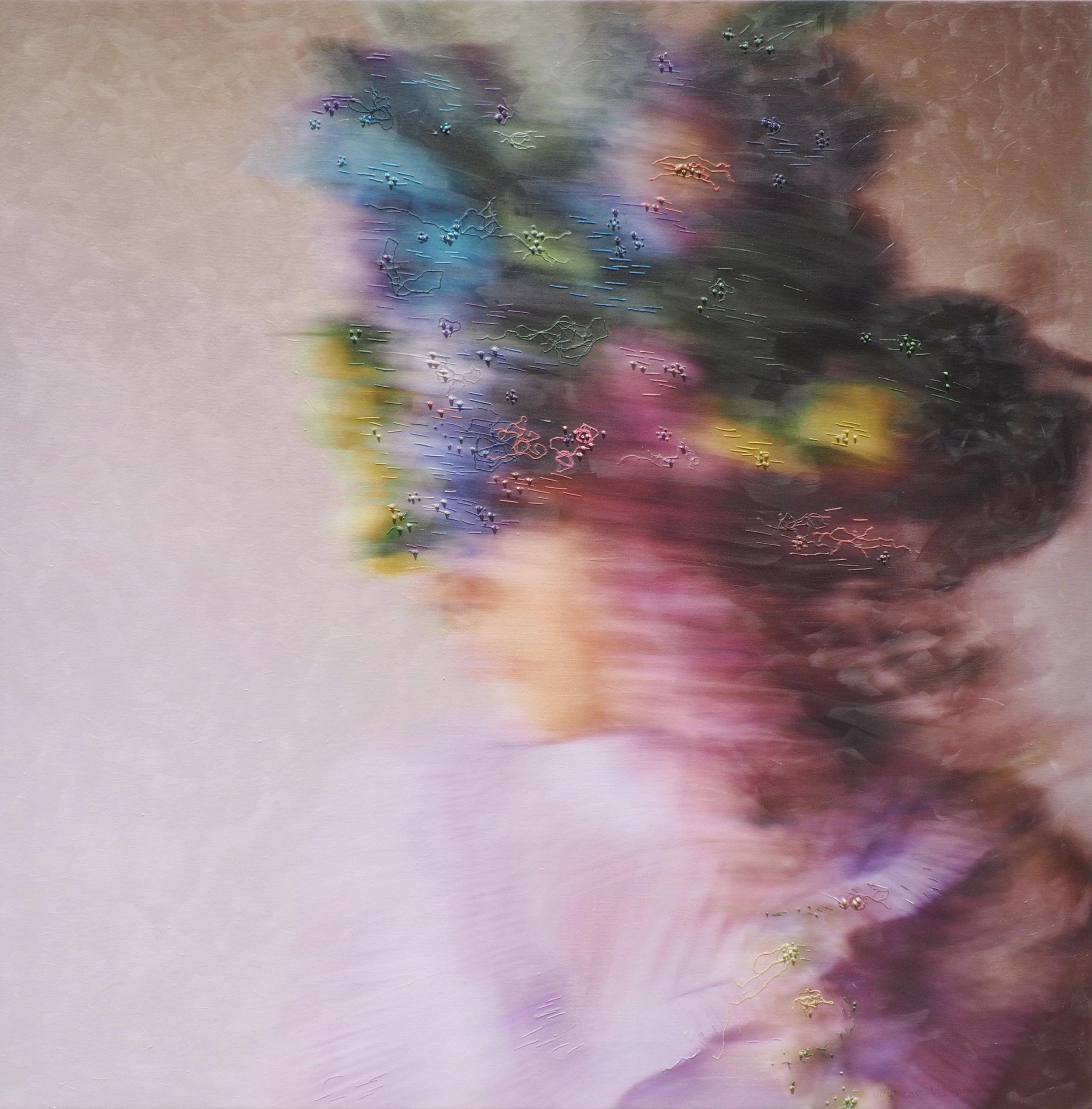 MarisaVeerman.FlorenceI.80x80cm.jpg