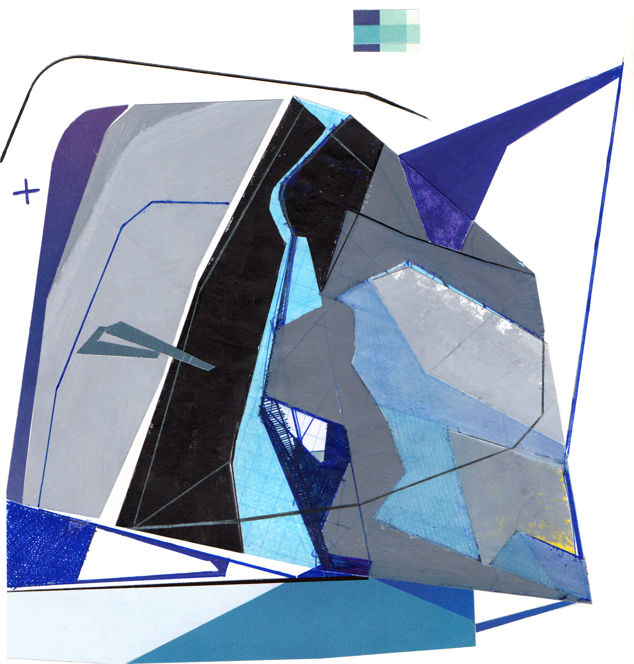 studio_improvviso_dinamico-frammentato_001.jpg