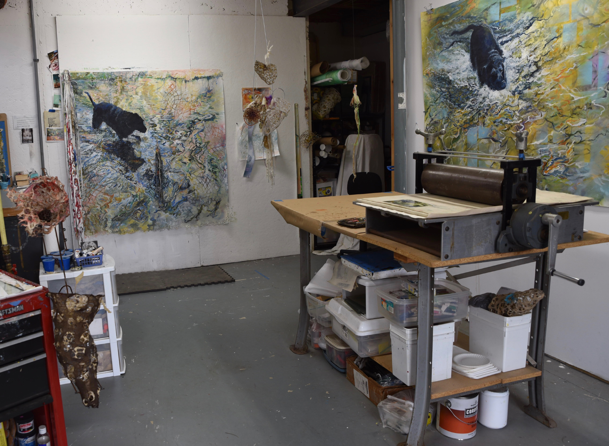 N.Hersh Studio 2.jpg