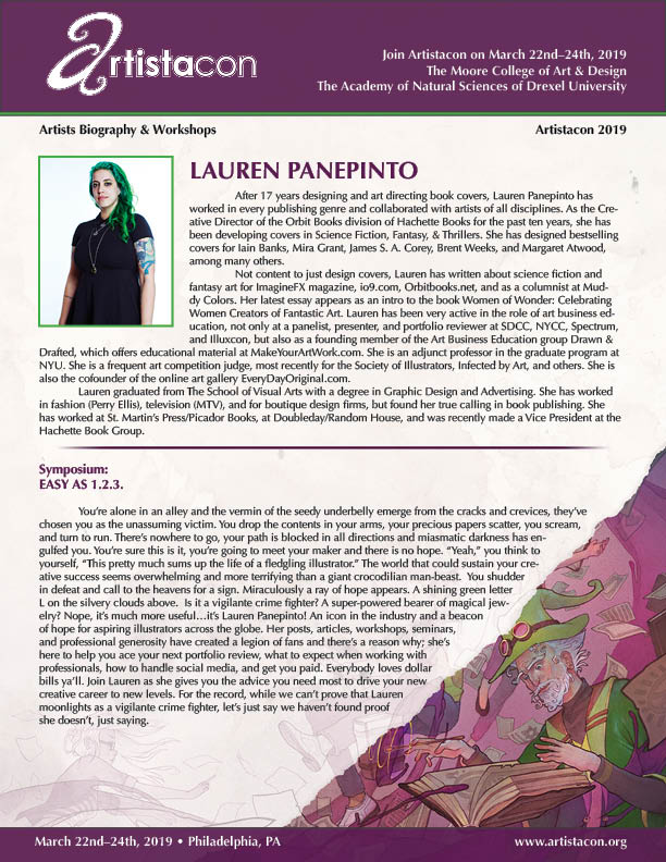 bioPage_Template_Artistacon2019_Panepinto_001.jpg