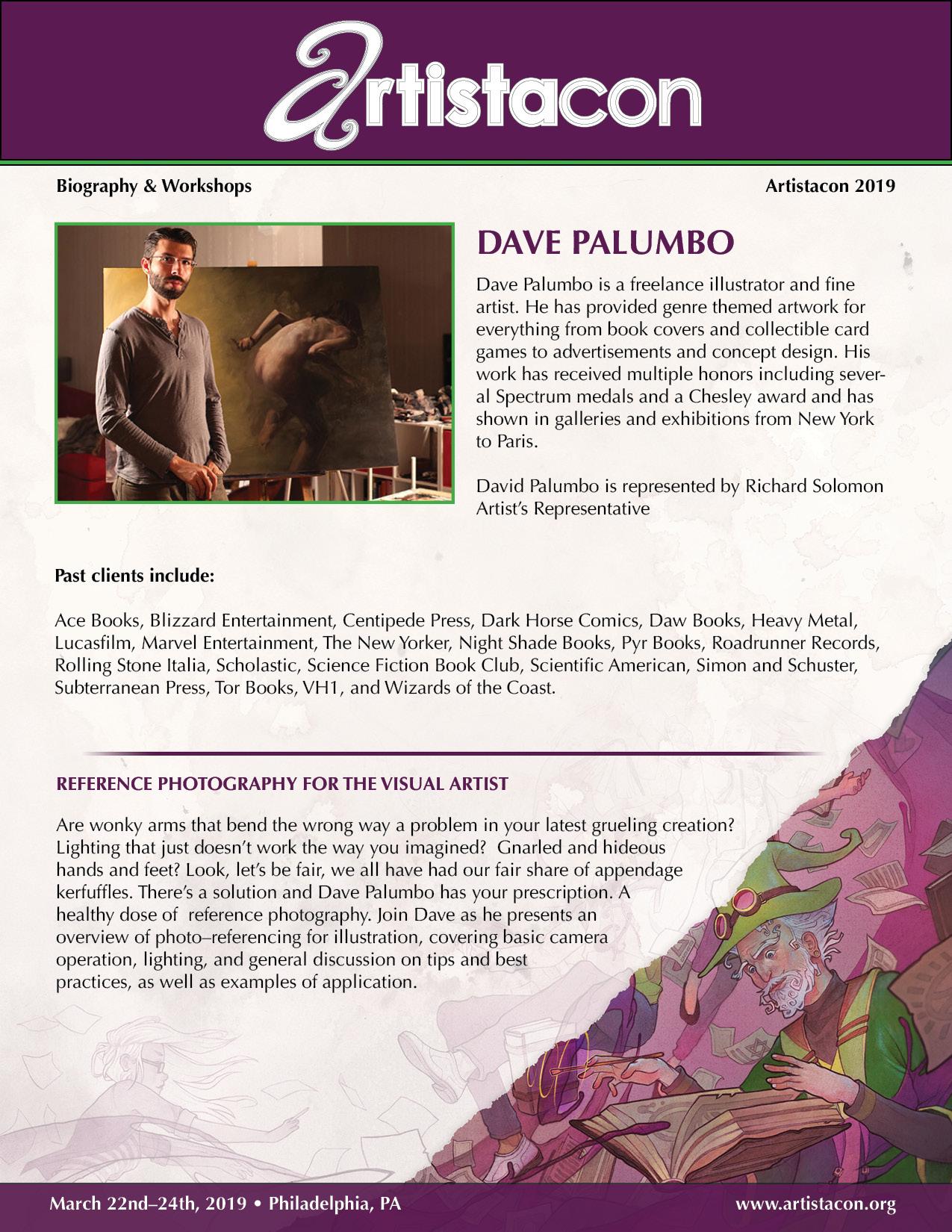 bioPage_Template_Artistacon2019_PALUMBO_002.jpg