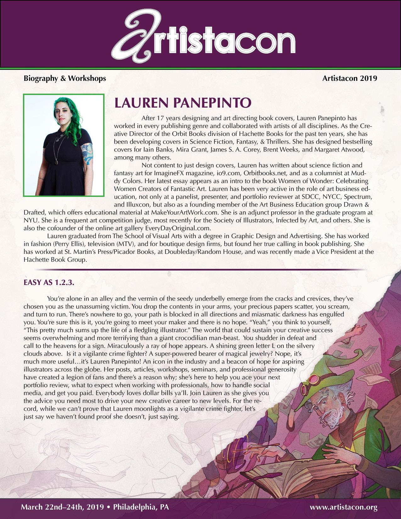 bioPage_Template_Artistacon2019_Panepinto_002 copy.jpg