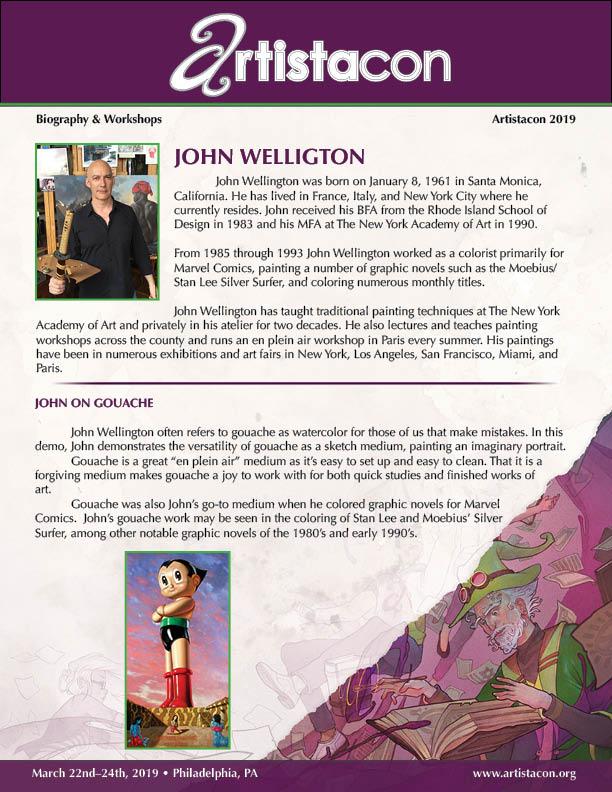 bioPage_Template_Artistacon2019_WELLINGTON.jpg