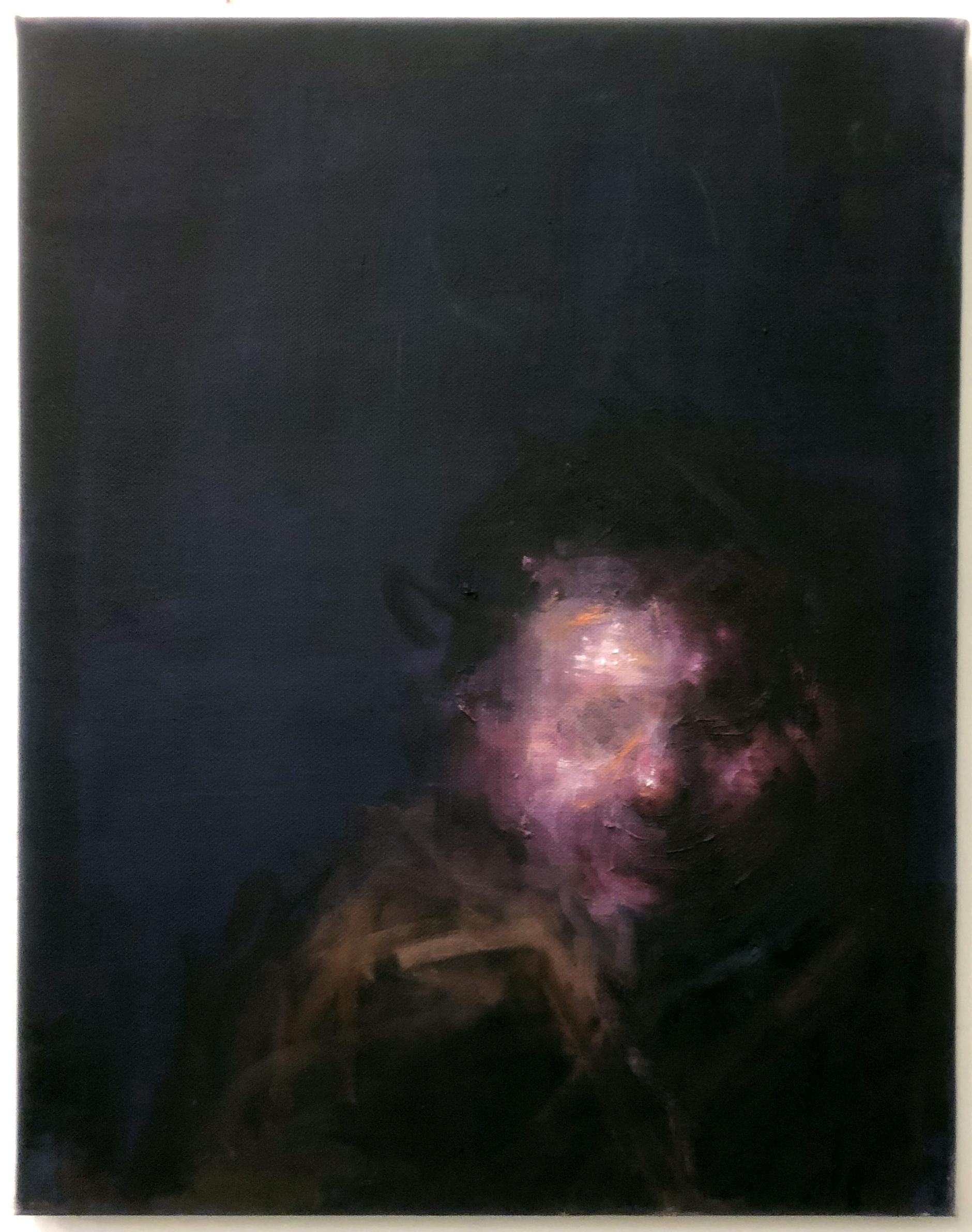 Alex Merritt - The Guest 28x22.jpg
