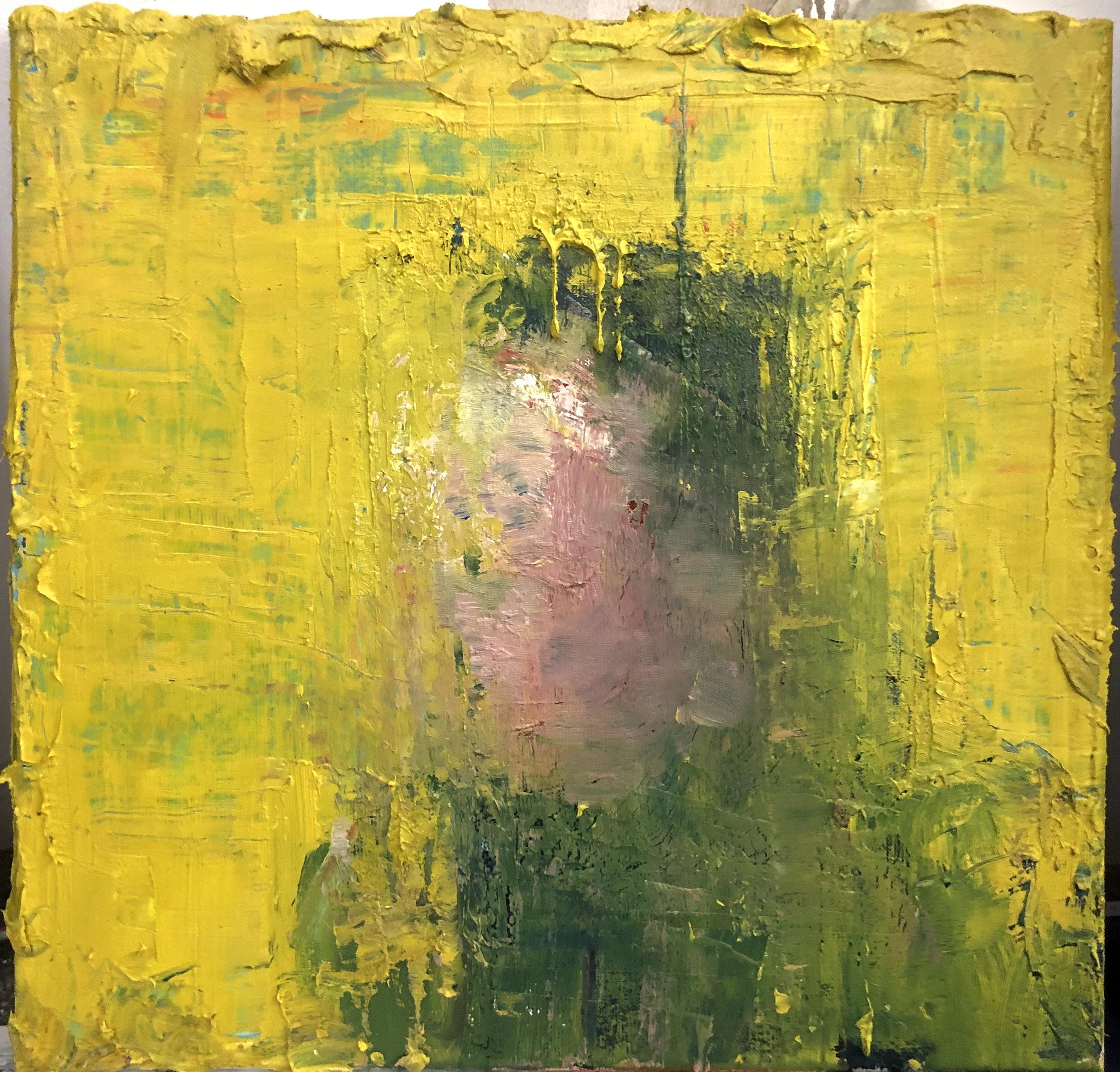 68d8a72995d83 Art Gallery — Read - art publishing opportunities at best art magazine