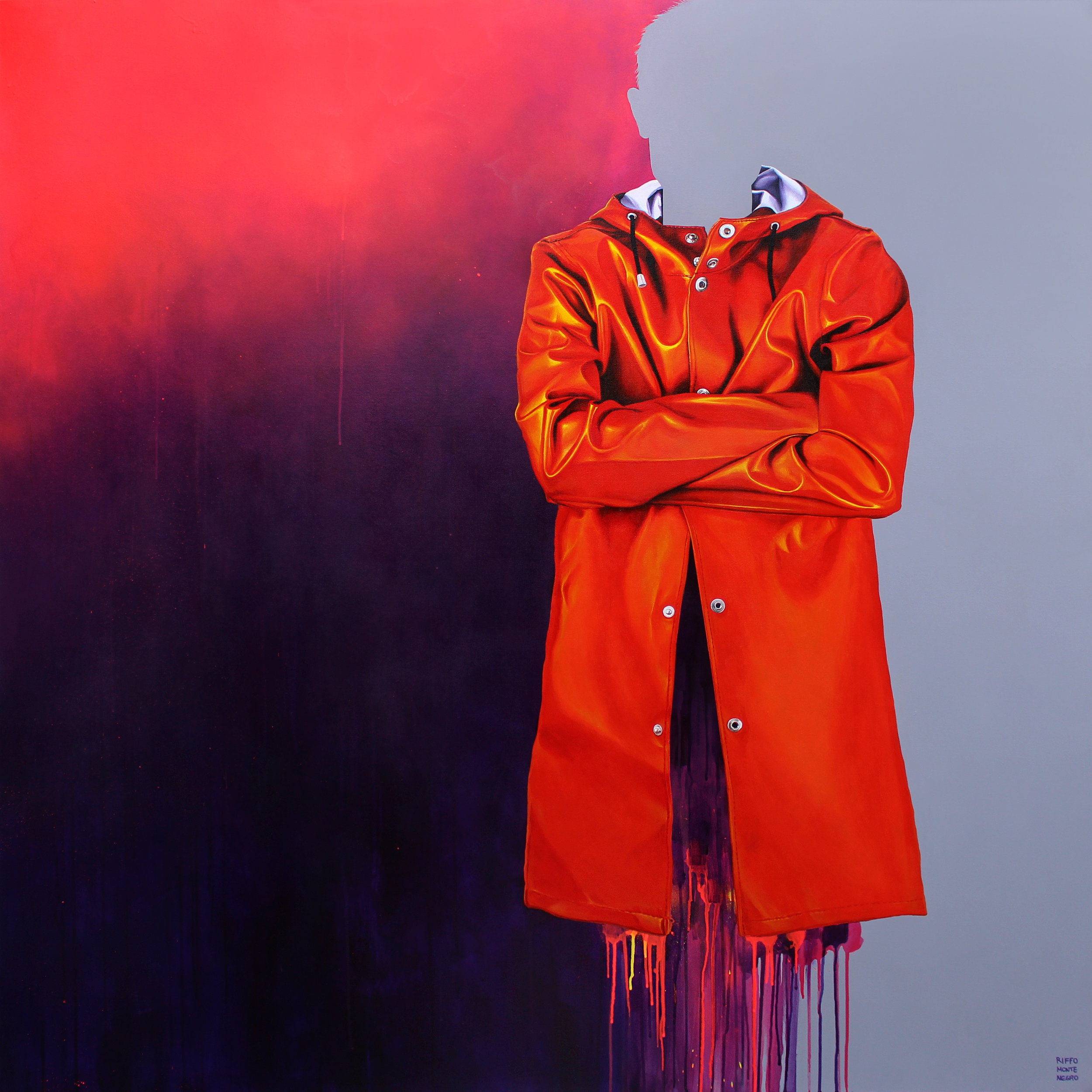 srm-raincoat3-150x150cm-2017.jpg