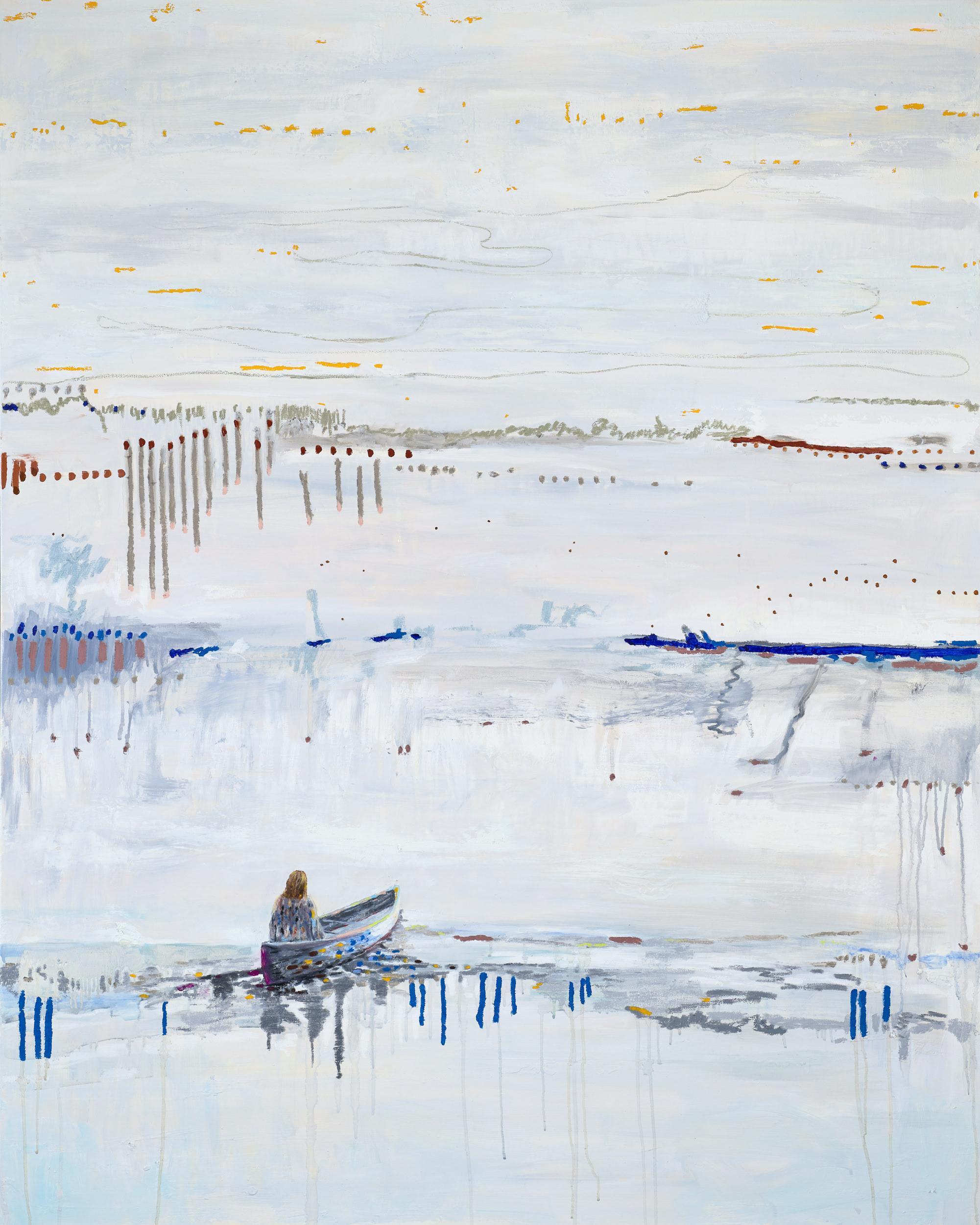 The_little_grey_boat_oil_oil_sticks_pastel_on_linen_150_x_120_x_3cm_2019.jpg