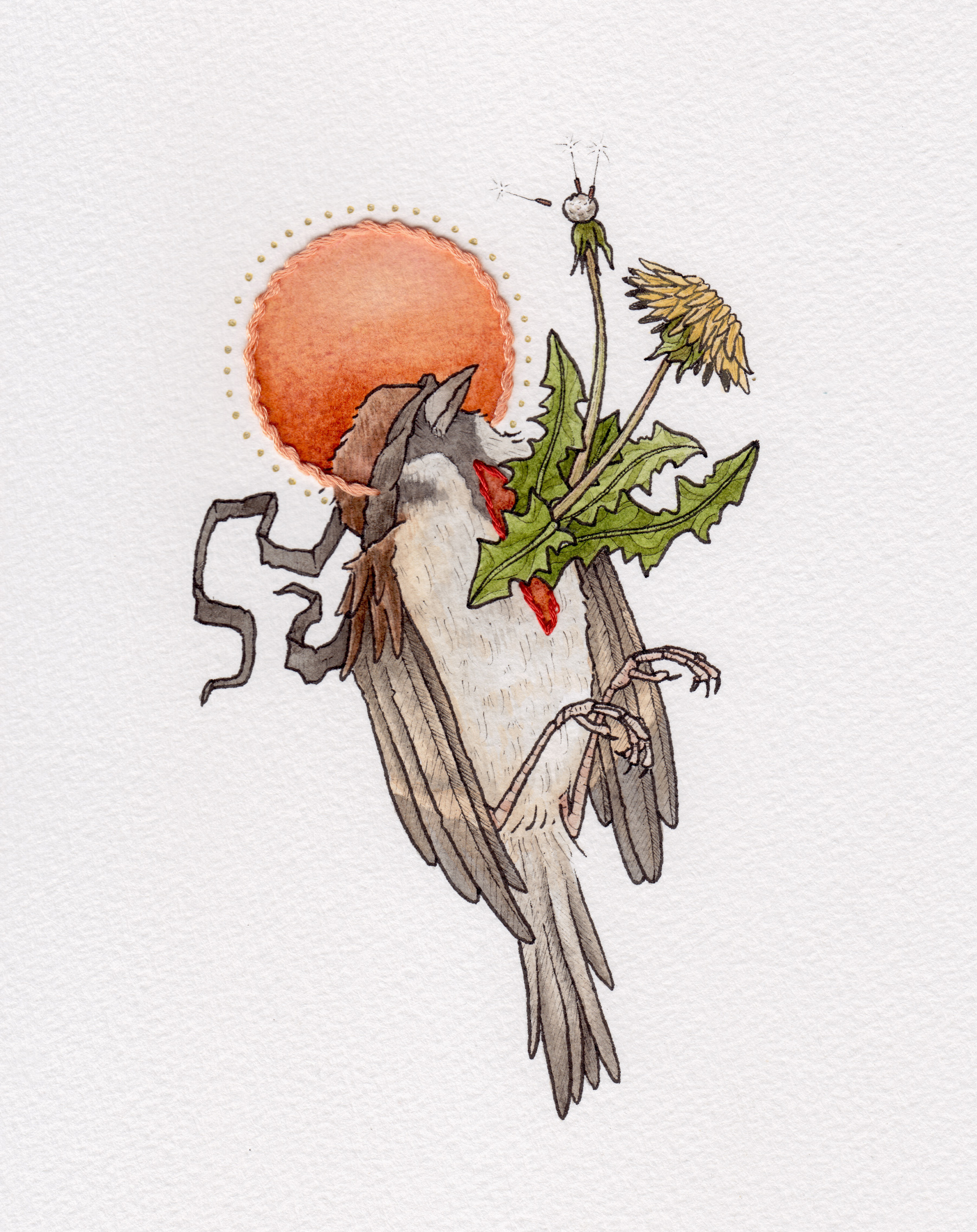 creid-sparrow.jpg