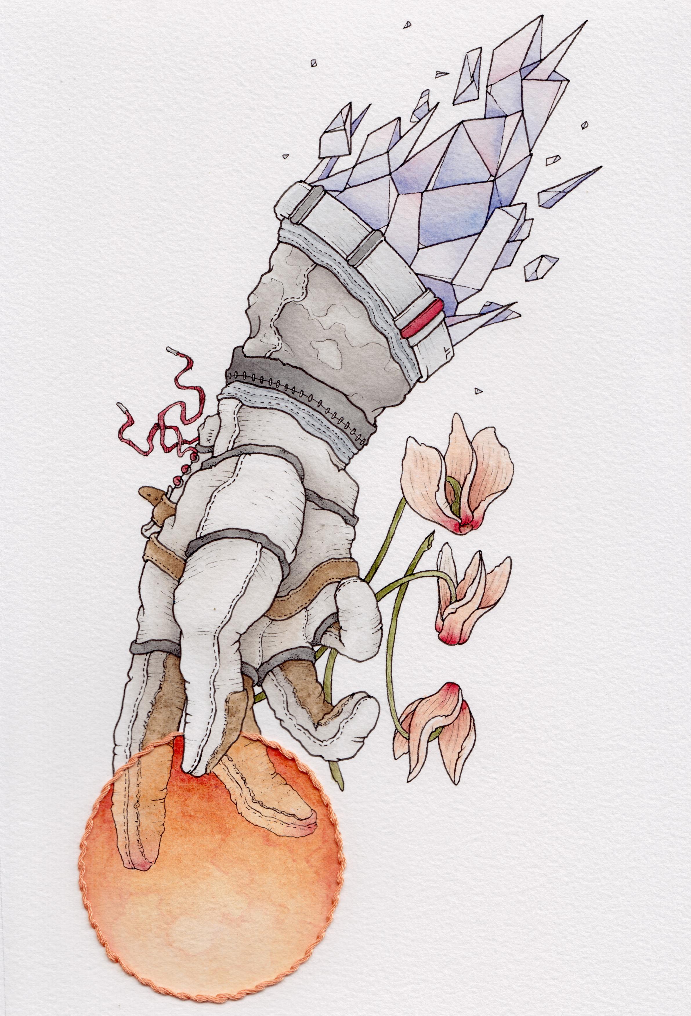 creid-astronaut.jpg