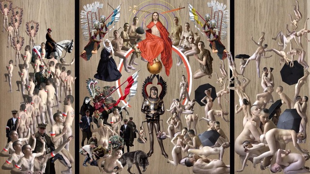 Kle Mens, Last Judgment, video still.jpeg