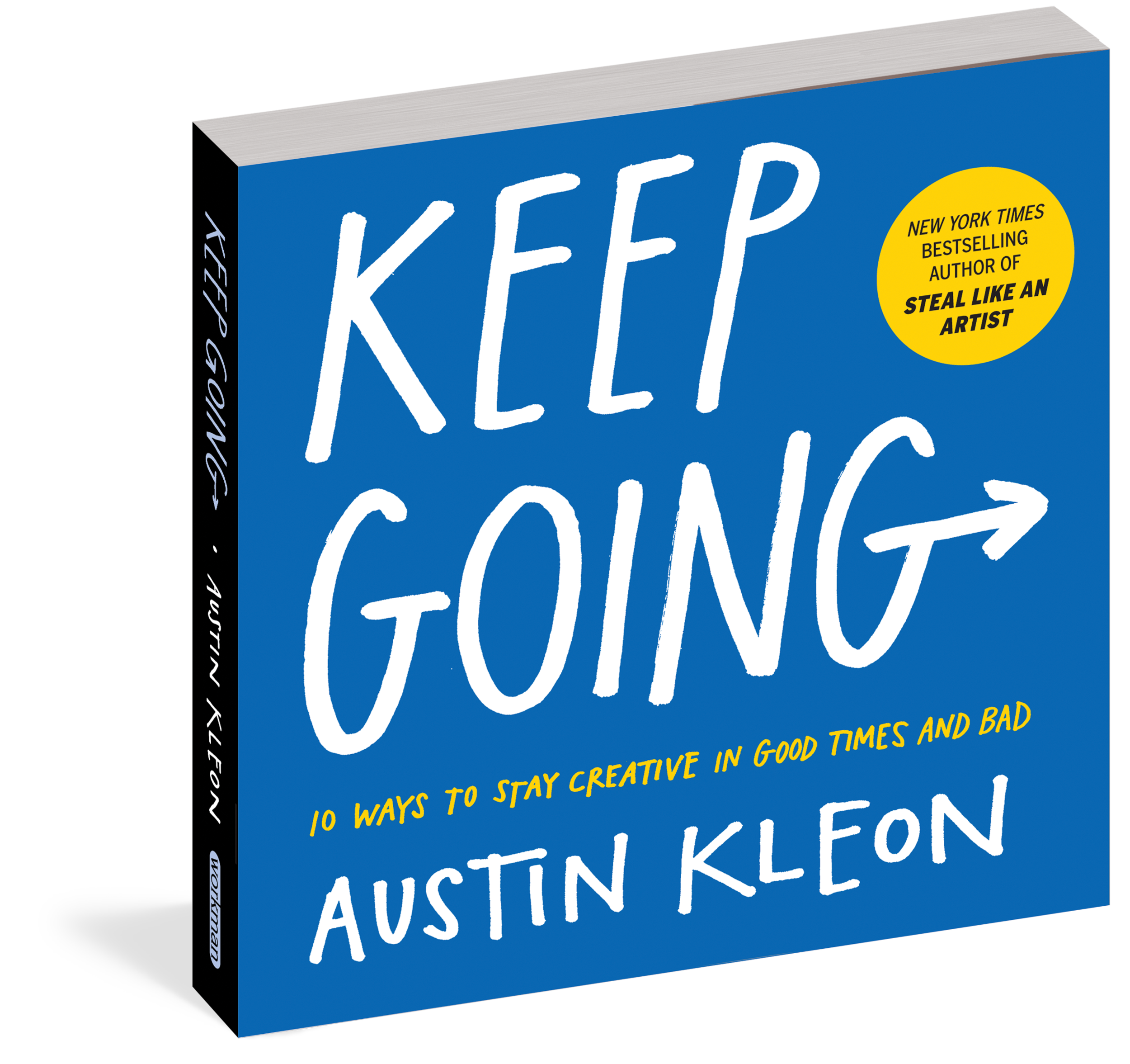 keep-going-austin-kleon-book