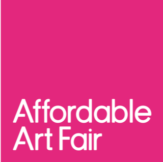 Affordable Art Fair Logo.png
