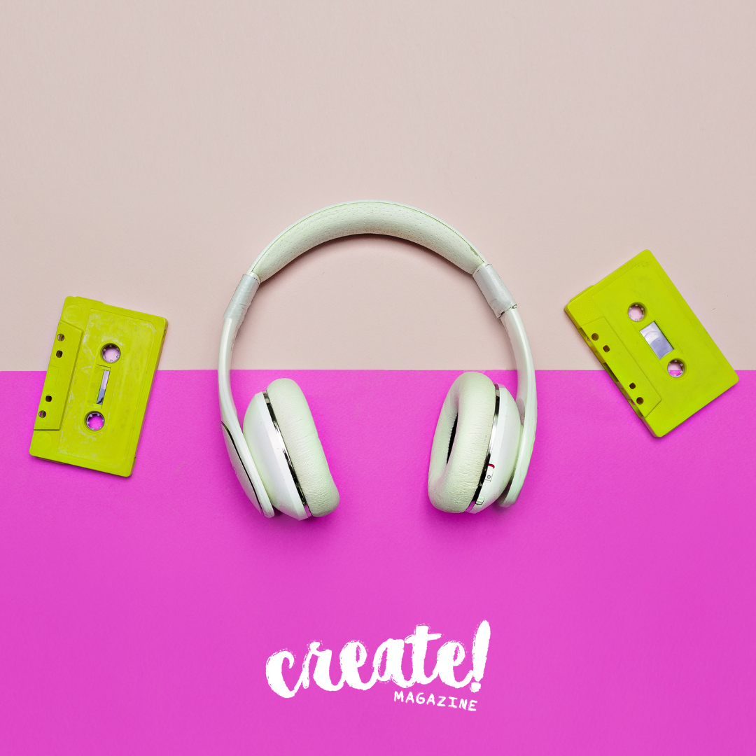 create-magazine-art-playlist.png