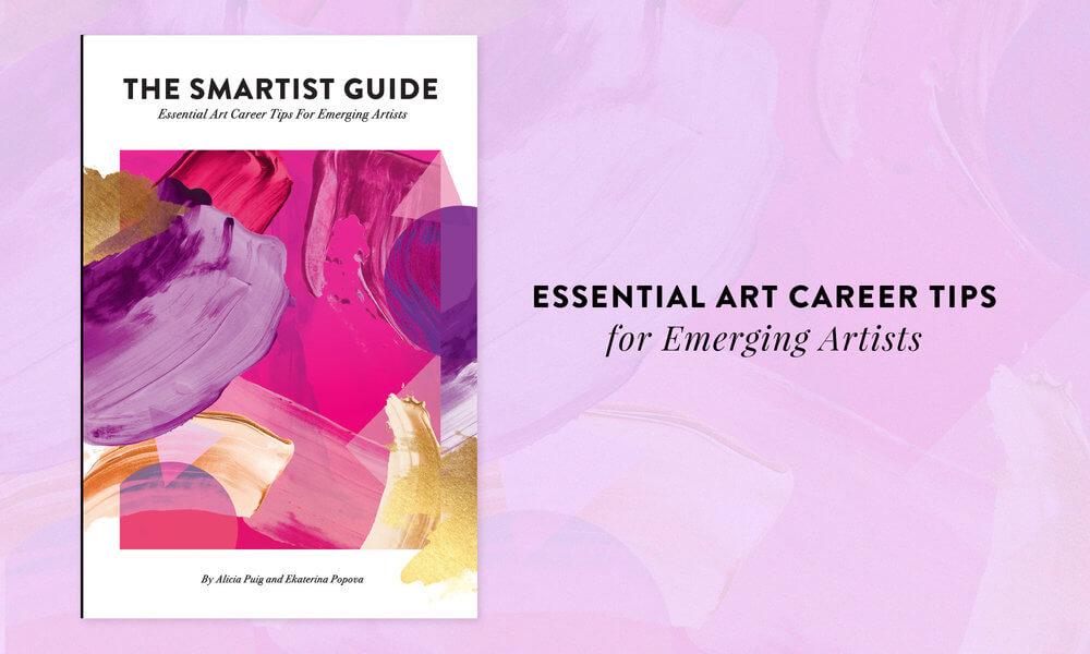 art magazine, call for art, contemporary art, emerging artists, contemporary art, art opportunities, art publishing