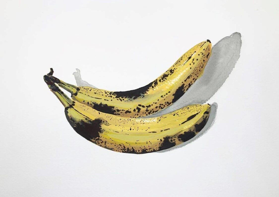 ripe_bananas.jpg