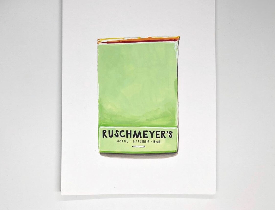 ruschmeyers_matchbook.jpg