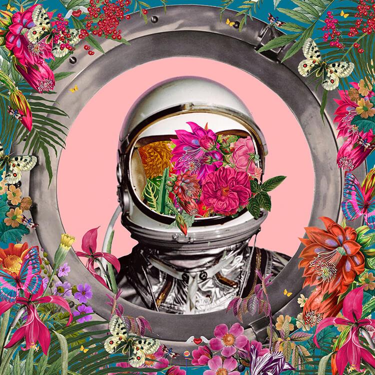 KROVBLIT_Astronaut_ll_60x60_Original.jpg