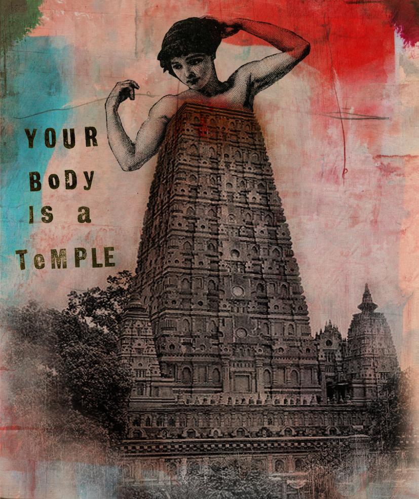 My_Body_is_a_Temple_2_Final.jpg