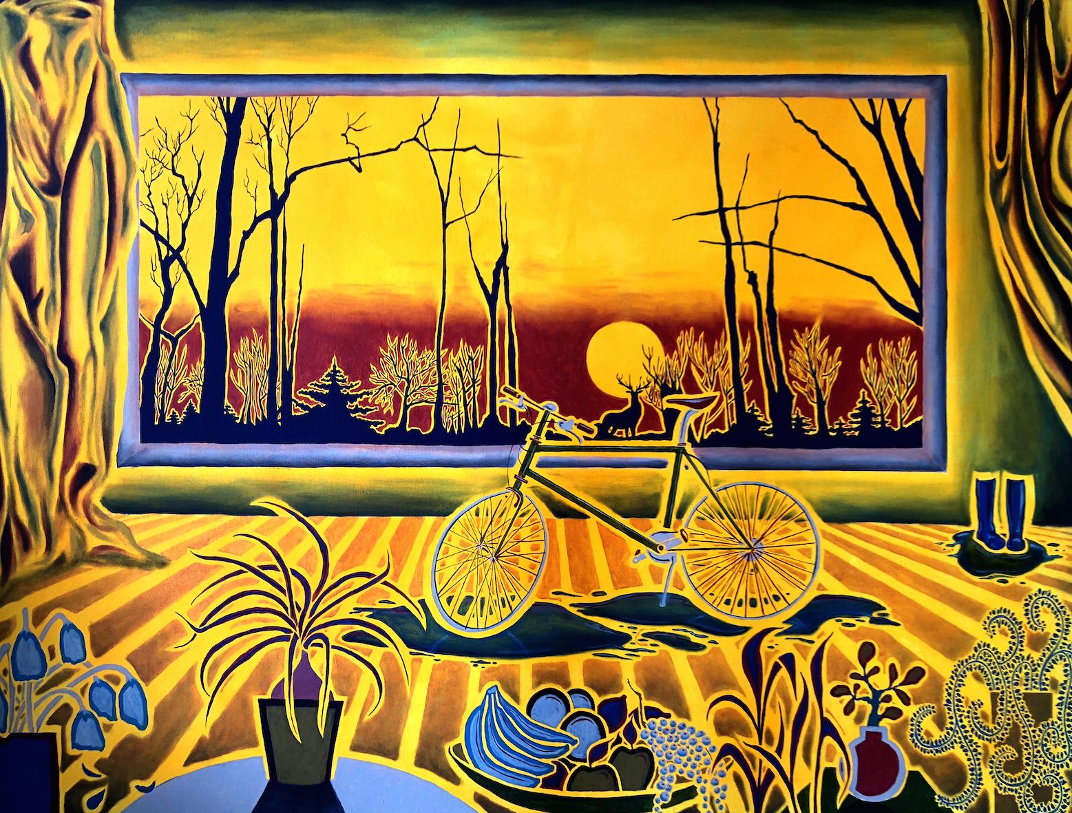 Interim_2018_Acrylic_and_Oil_on_Canvas_132_x_173_cm.jpg