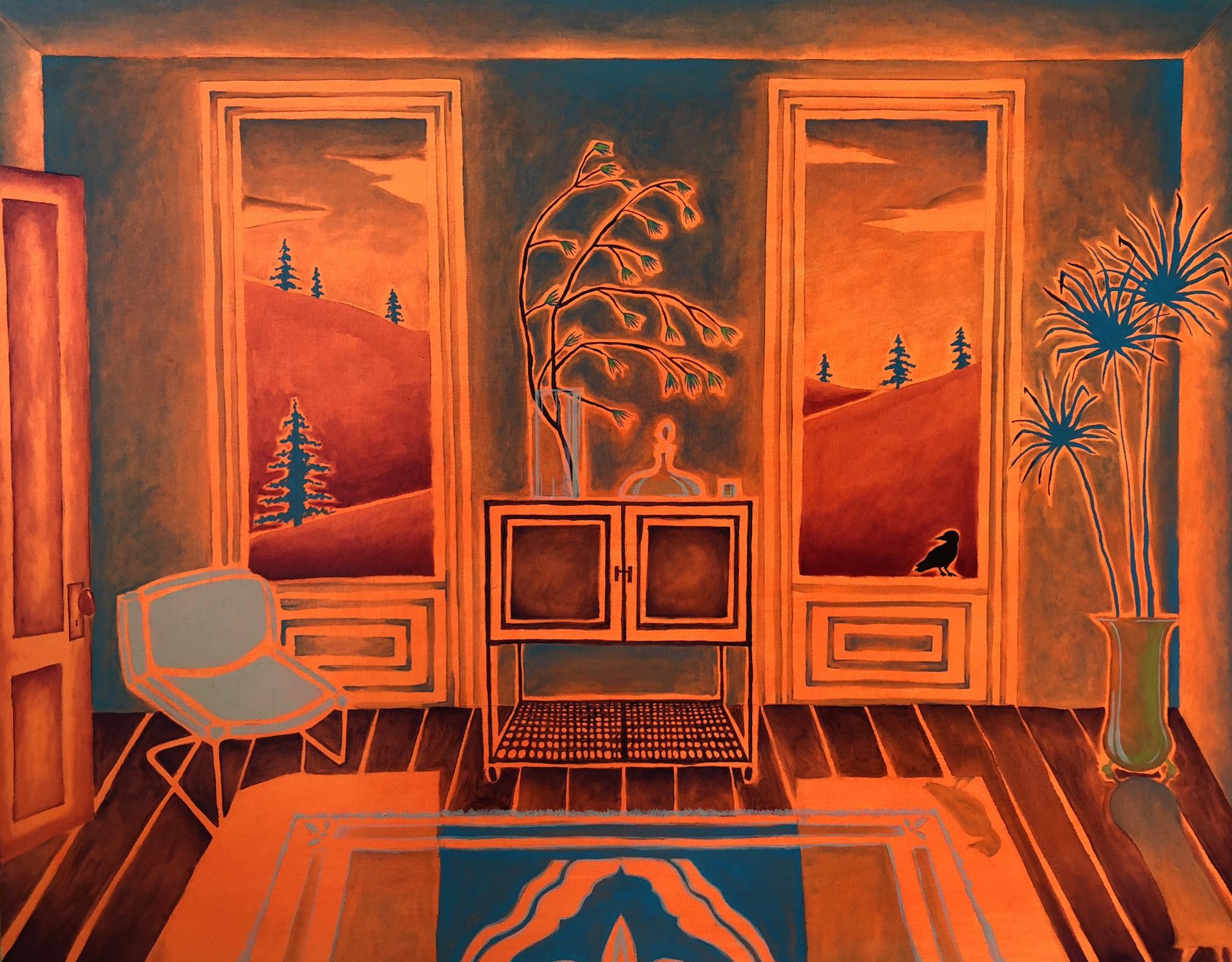 The_Parlor_at_Dusk_2018_Acrylic_and_Oil_on_Canvas_92_x_117_cm.jpg