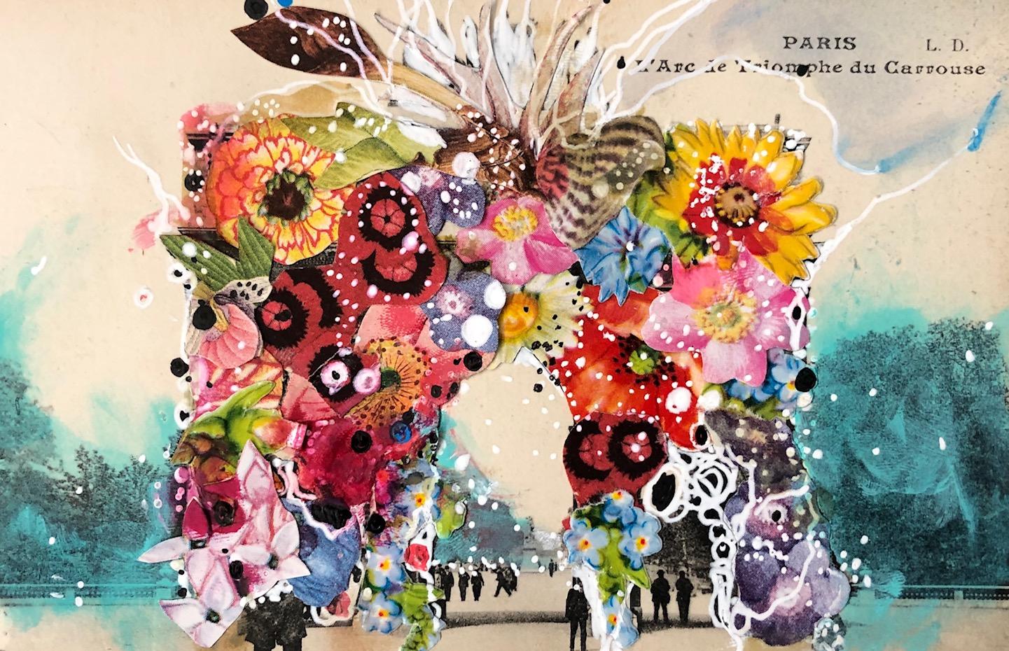 FloweringGatetotheMultiverse.jpg