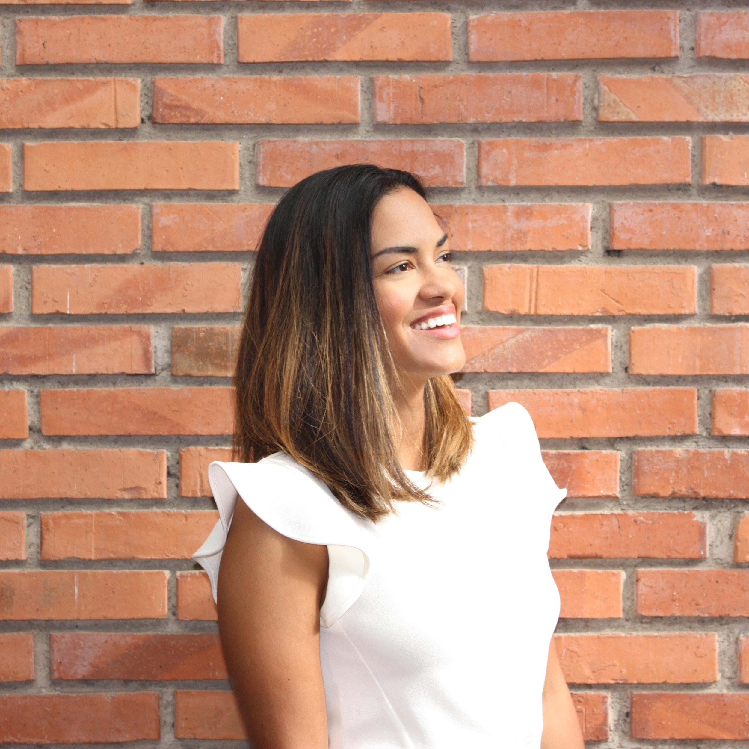 Alicia Puig_sq.jpg