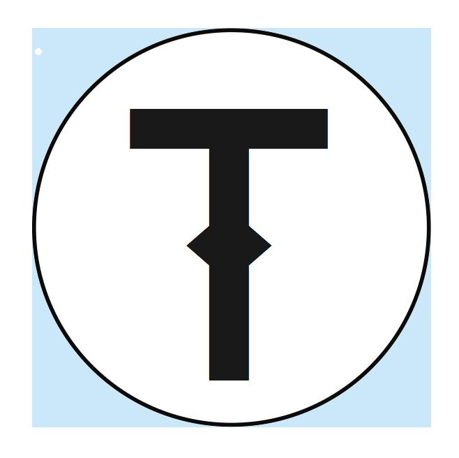 Thrive+Studio+Logo.png