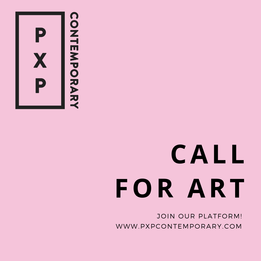 CALL FOR ART.png