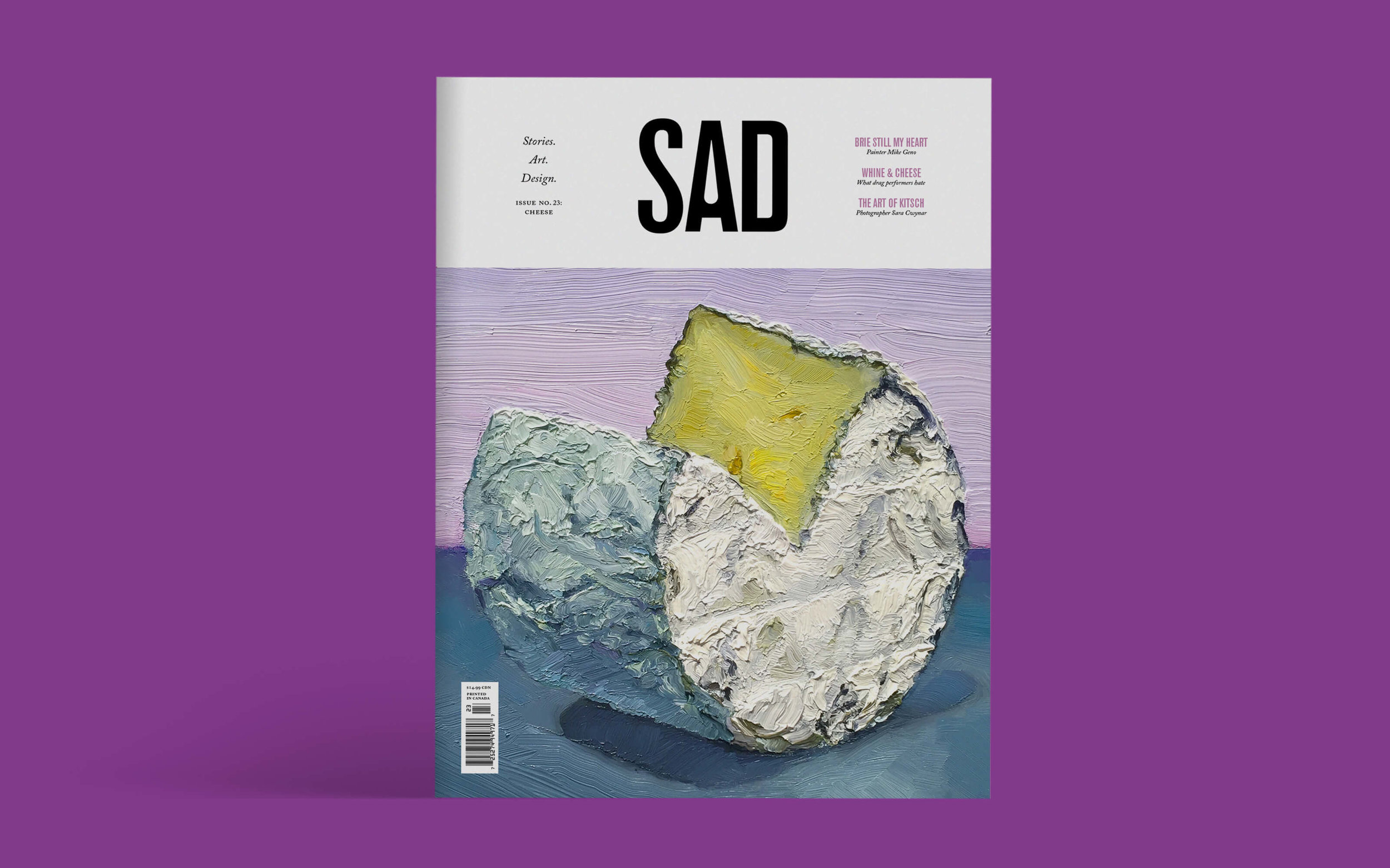 SAD_CheeseIssue_Cover.jpg