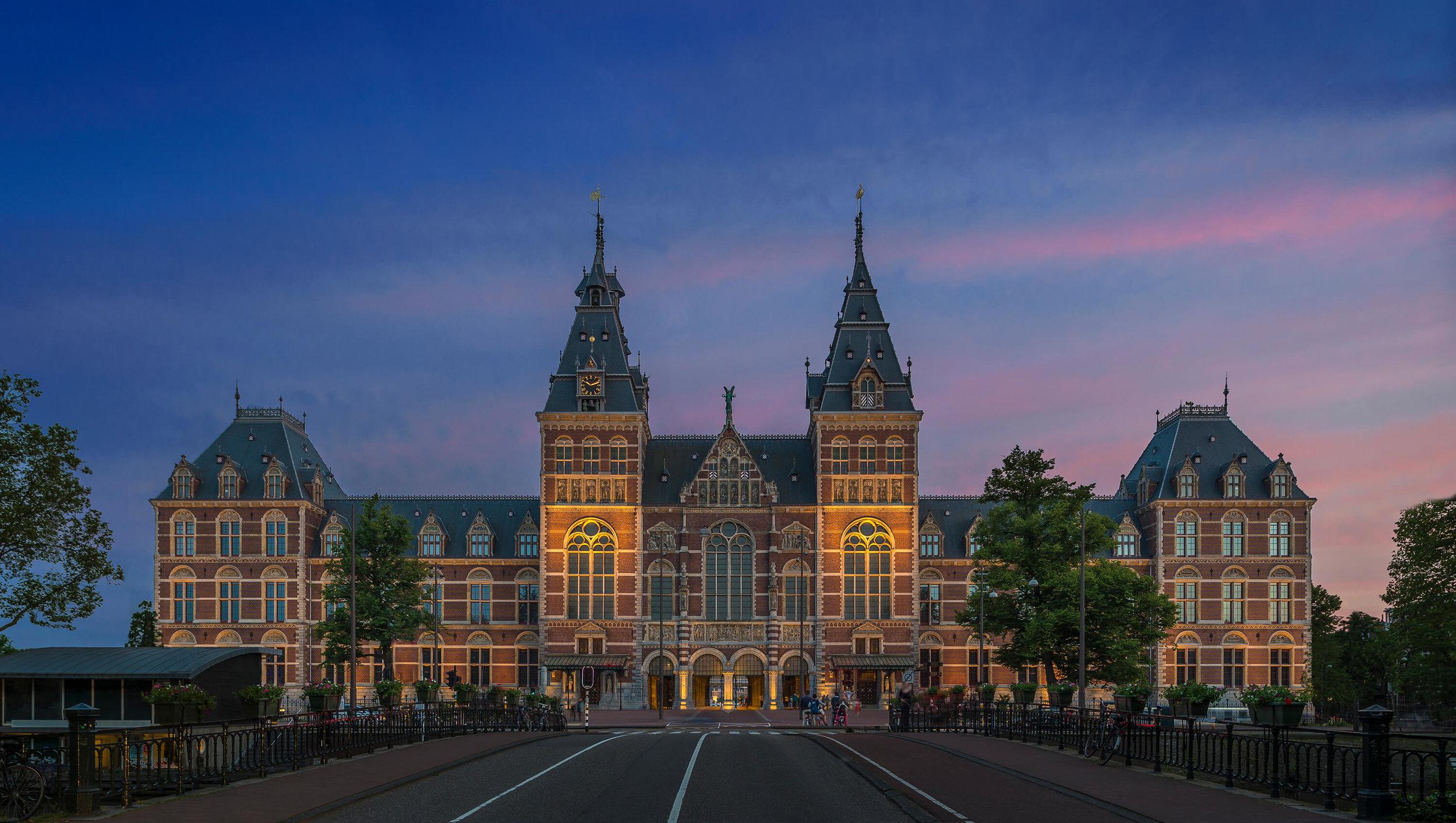 Rijksmuseum - 2014 - John Lewis Marshall - 04 (JPEG) (1).jpg