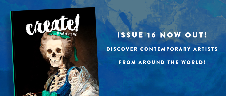 issue16-2.jpg