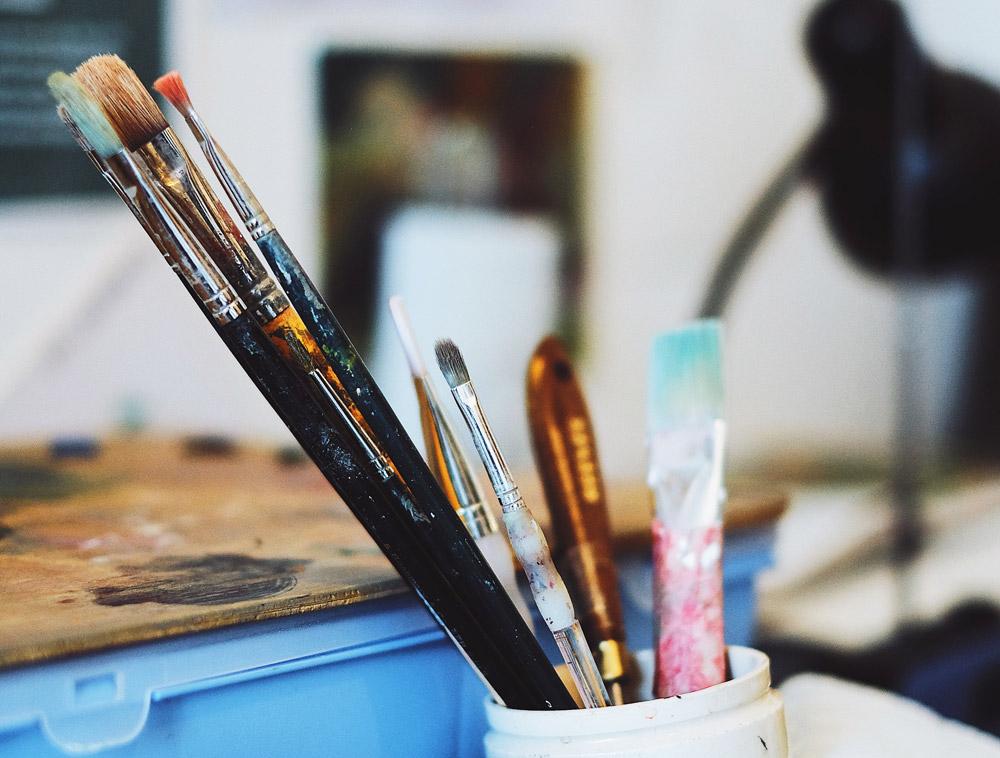 organize-your-studio.jpg