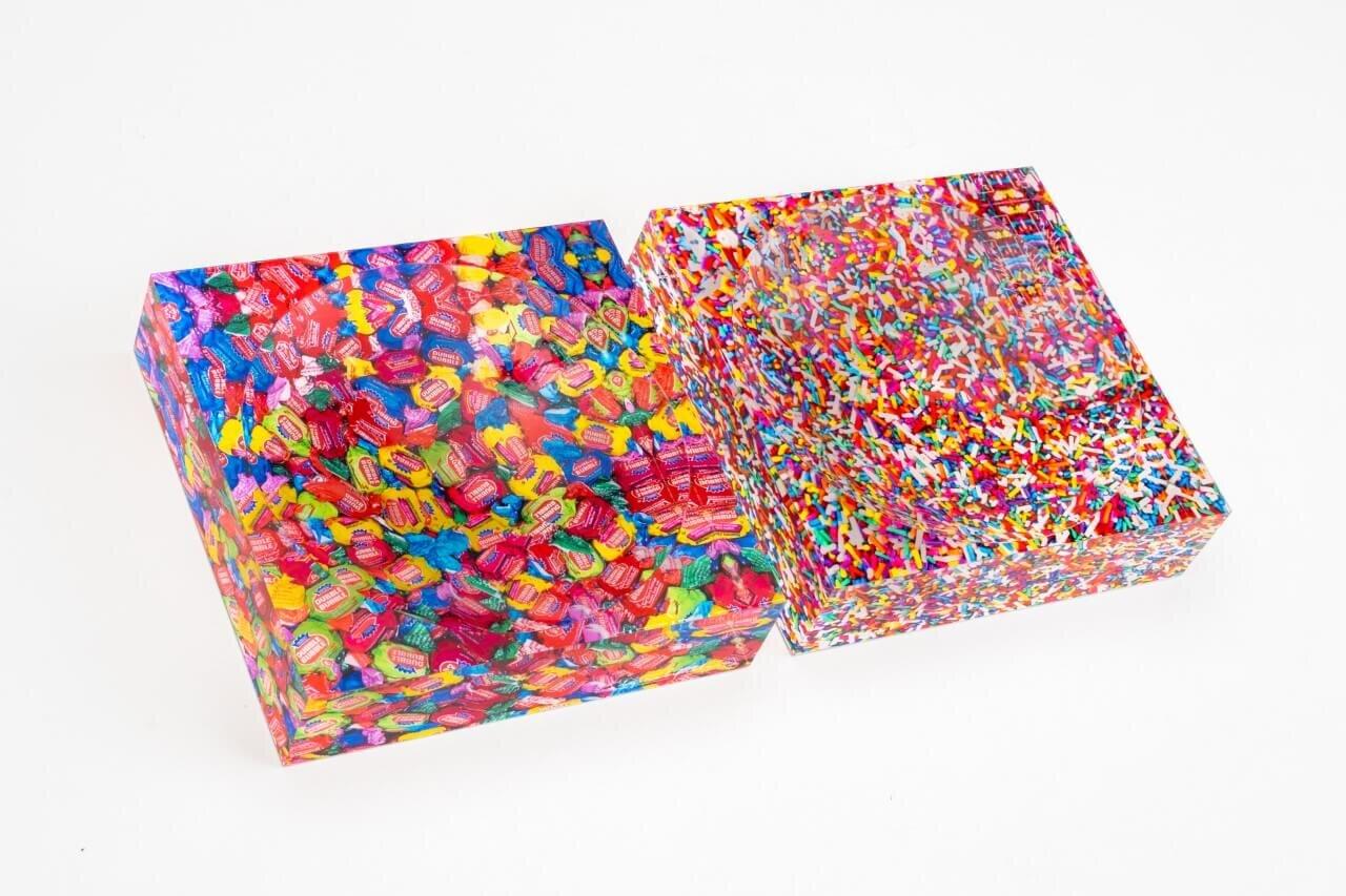 byrobynblair - 2 Candy Dishes-1 (1).jpg