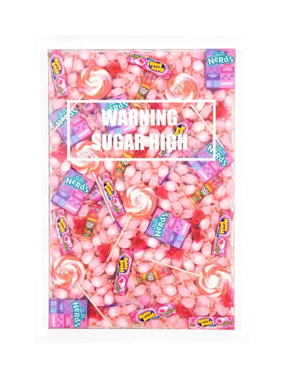 byrobynblair - Candy, Warning Sugar High (1).jpg