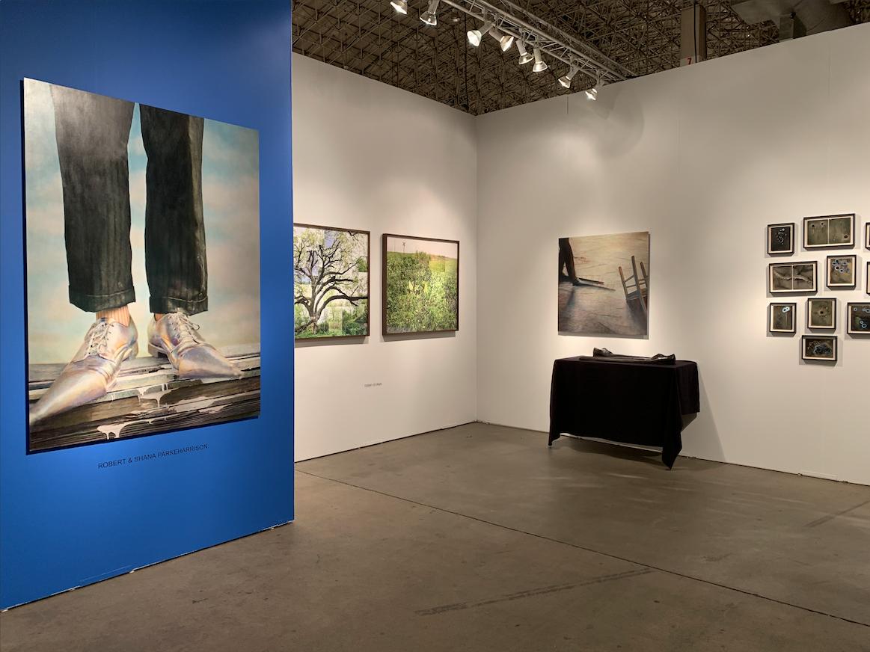 Image courtesy Catherine Edelman Gallery, Chicago