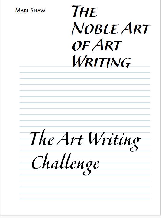 Artblog-Book-Noble-Art-Art-Writing.png