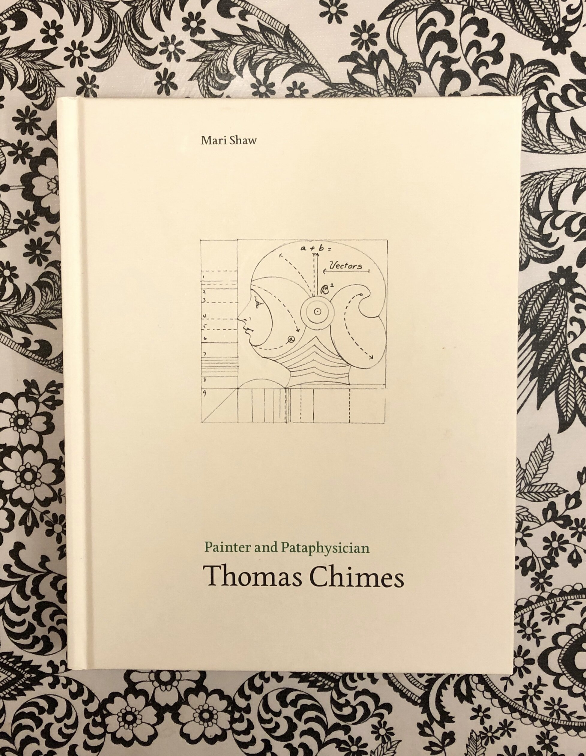 Thomas-Chimes-Painter-Pataphysician-book.JPG