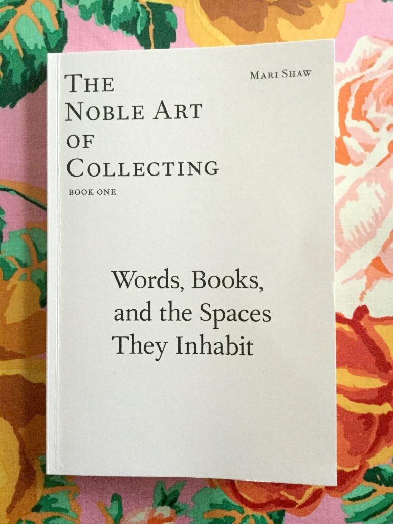 Artblog-Mari-Shaw-Collecting-words-book-768x1024.jpeg