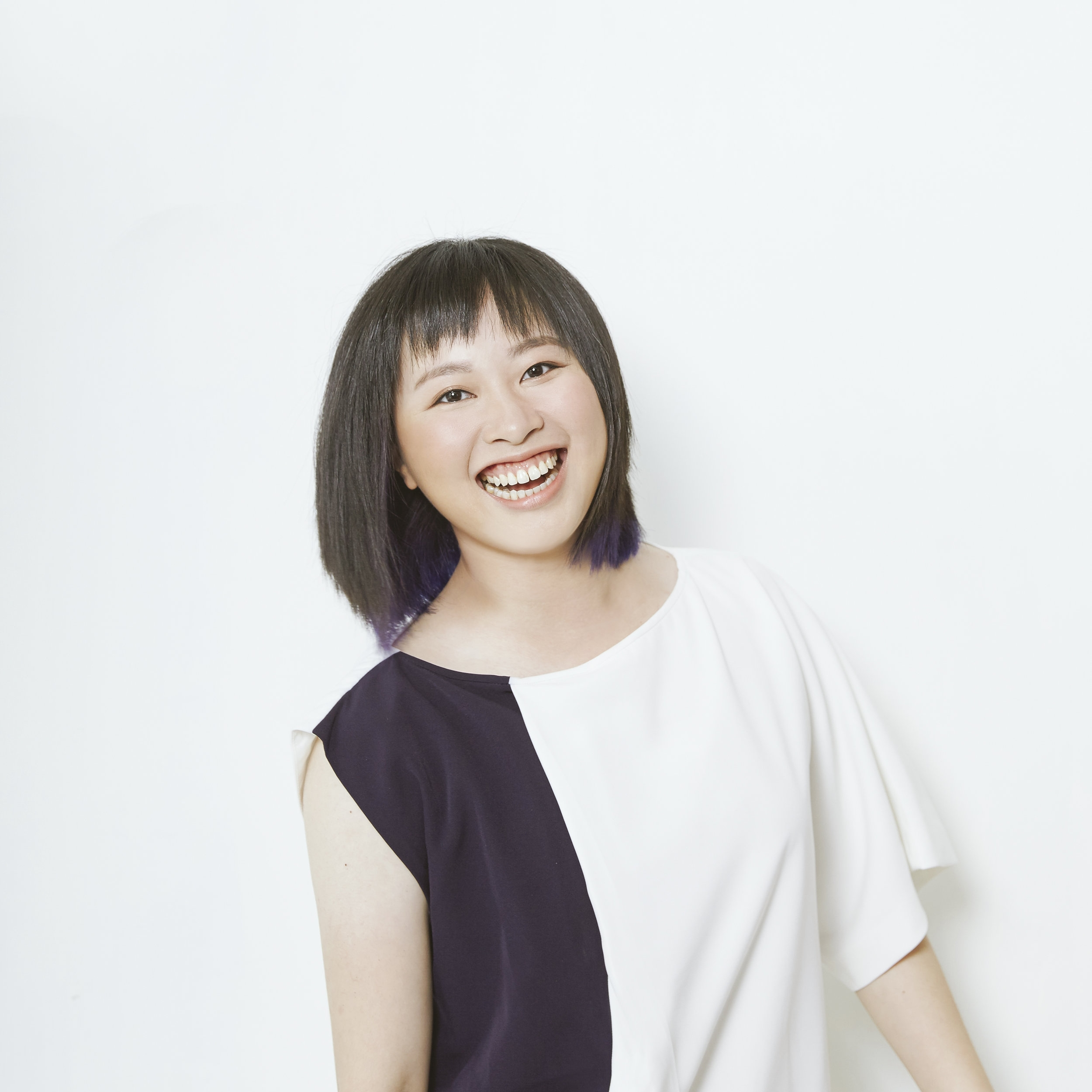 Julianna Ho Yui Ting.jpg