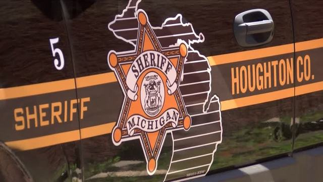 Houghton County Sheriff-s Office in market for new vehicles_9394735_ver1.0_640_360.jpg