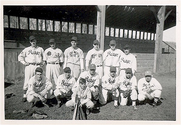 Range_VFW_Ball_Club_June_1947.jpg