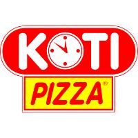 kotipizza_200.png