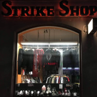 strike_200.jpg