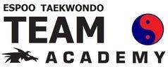 ESPOO Taekwondo Team Academy logo (1).jpg