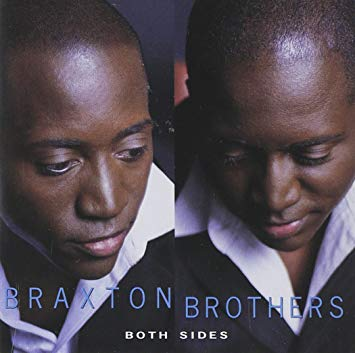 Both Sides (2002)