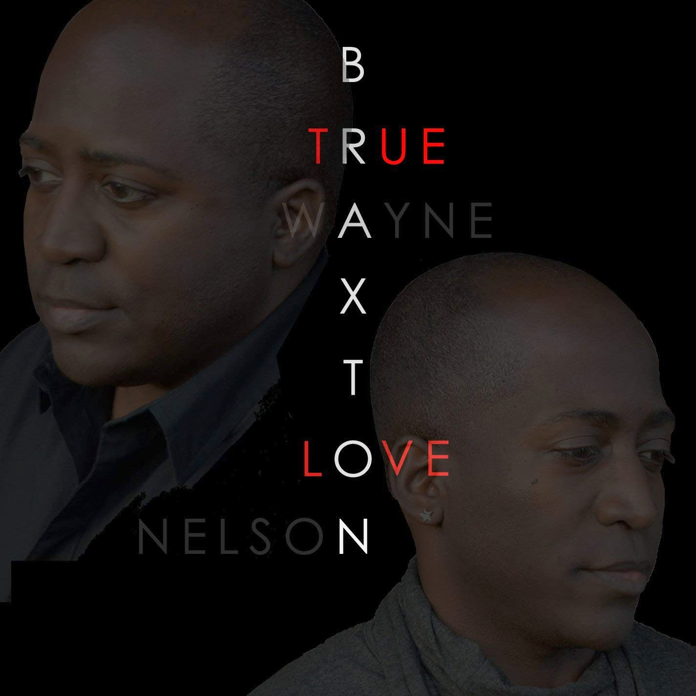 True Love (2013)